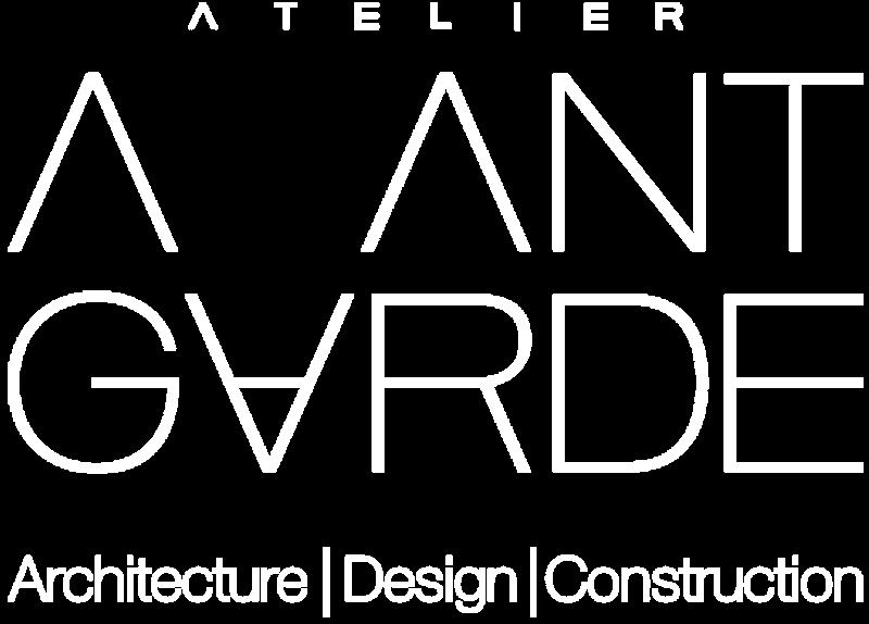 Atelier Avant-Garde